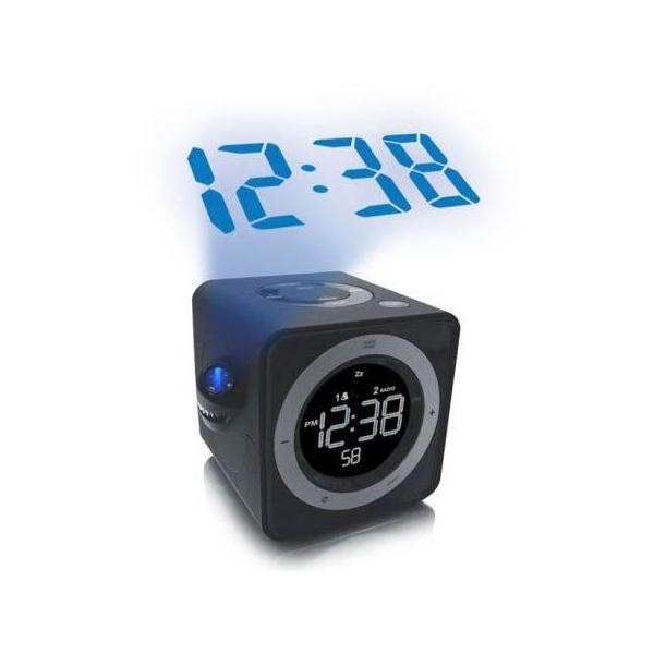 Где купить часы проекционные купить часы женские фирменные