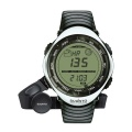 Часы Suunto VECTOR HR WHITE