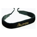 Бинокль Alpen Pro 10X25 Long Eye Relief