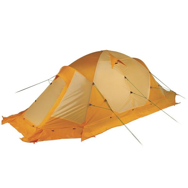 Купить Палатка Red Point ILLUSION 2