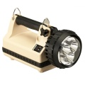 Фонарь Streamlight E-Spot LiteBox PF Sys Beige