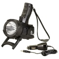 Фонарь Streamlight Waypoint 12V DC power cord Black