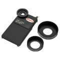 Аксессуары Kowa фотоадаптер TSN-IP4S for Iphone 4/4S