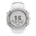 Часы Suunto CORE ALU PURE WHITE