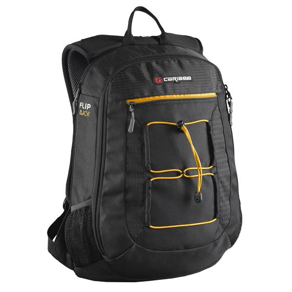 Недорогие рюкзаки купить дорожные сумки модные тенденции фото