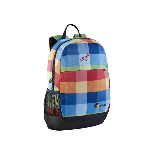 Рюкзаки днепропетровск магазины winx.рюкзак школьный