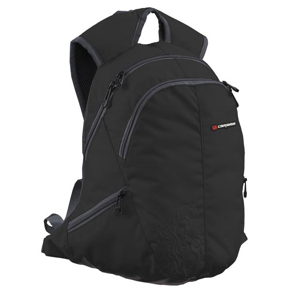 c52828fe9b64 Городские рюкзаки. Купить городской рюкзак мужской, молодежный ...