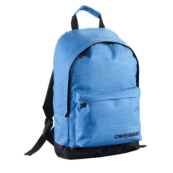 Рюкзак купить донецк купить фурнитуру для рюкзаков в спб