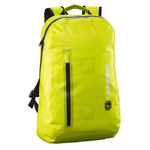 Рюкзаки купить в одессе кат экспедиционные чемоданы