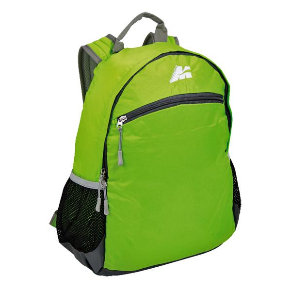 Купить Рюкзак Marsupio Luna 16 Verde