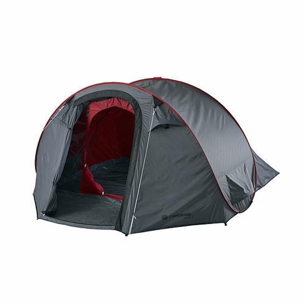 Купить Палатка Caribee Get Up 3 Instant Tent