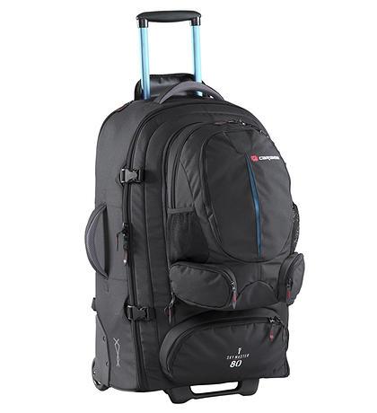 Дорожные сумки-рюкзаки на колесах спортивные дорожные сумки мужские