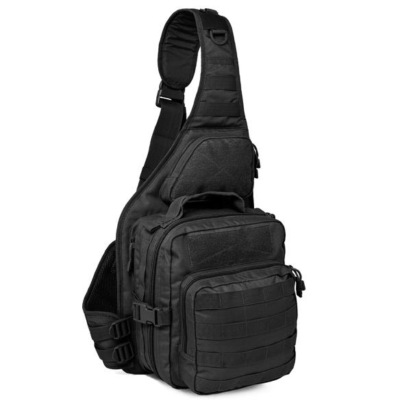 Однолямочный тактический рюкзак купить в украине секонд хенд рюкзаки харьков