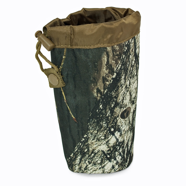 Купить Подсумок Red Rock Molle Water Bottle (Mossy Oak Break Up)