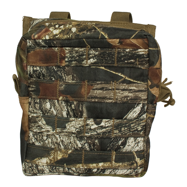 Купить Подсумок Red Rock Large Utility (Mossy Oak Break Up)