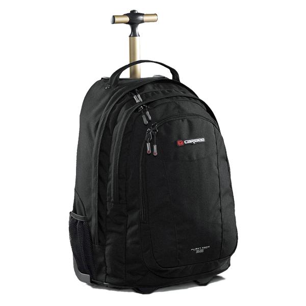 Сумка-рюкзак женская на колесиках рюкзак детский военторг