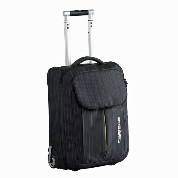 0b43fd7bcf3c Caribee (Australia) сумки дорожные на колесах. Купить сумки дорожные ...