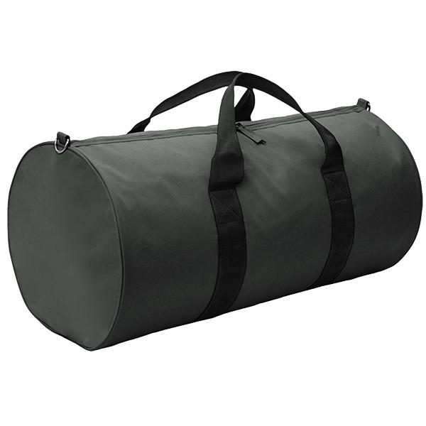 Сумки дорожные интернет магазин rbtd рюкзаки для туризма большой выбор низкие цены