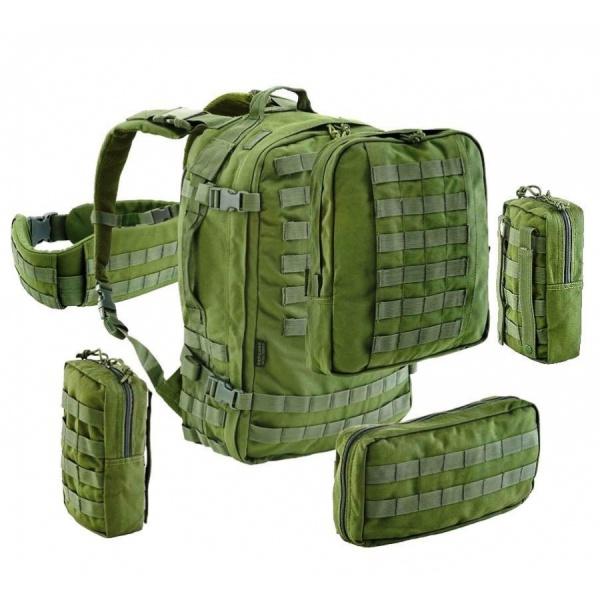 Купить рюкзак тактический б у рюкзак игрушка обезьяна