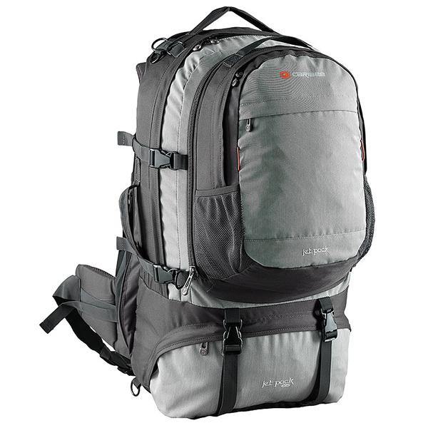 Сумки рюкзаки туристические deuter junior рюкзак