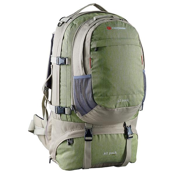 Походный рюкзак украина как скрафтить рюкзак