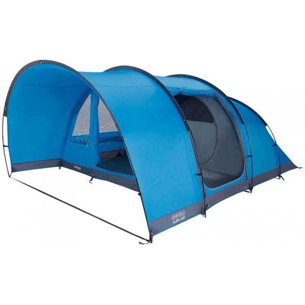 Купить Палатка Vango Aura 400-K River