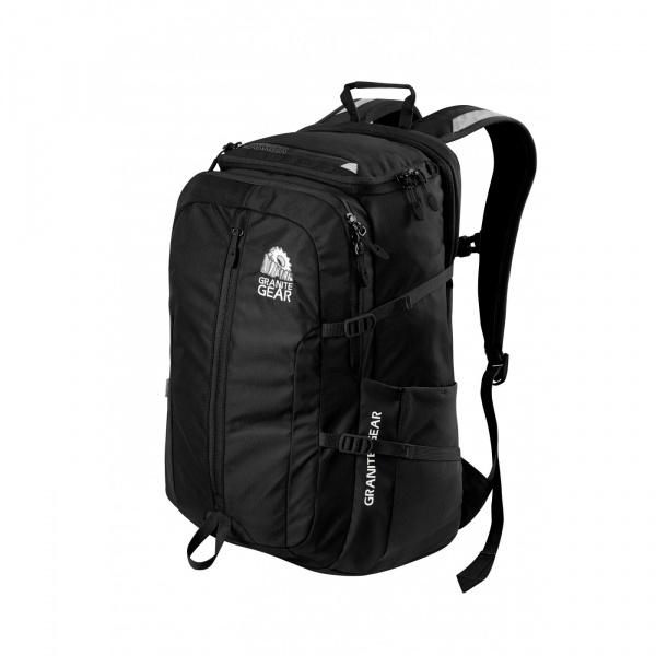 Рюкзаки granite более пятидесяти минут женщины тратят когда надо паковать чемоданы и