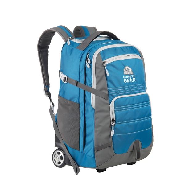 Купить сумку-рюкзак на колесиках производства харьков disney рюкзак с двумя лямками dsy lb1614 mickey back bag