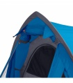 Палатка Vango Alpha 300 Herbal