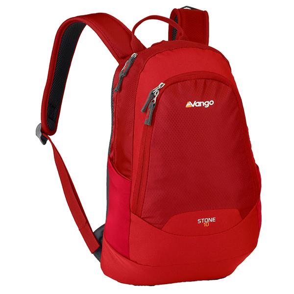 Рюкзак campus red rock 23 купить рюкзаки для школы олх