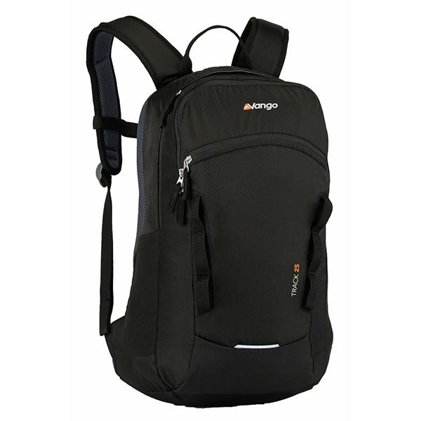 Купить рюкзак городской черный рюкзак нефф