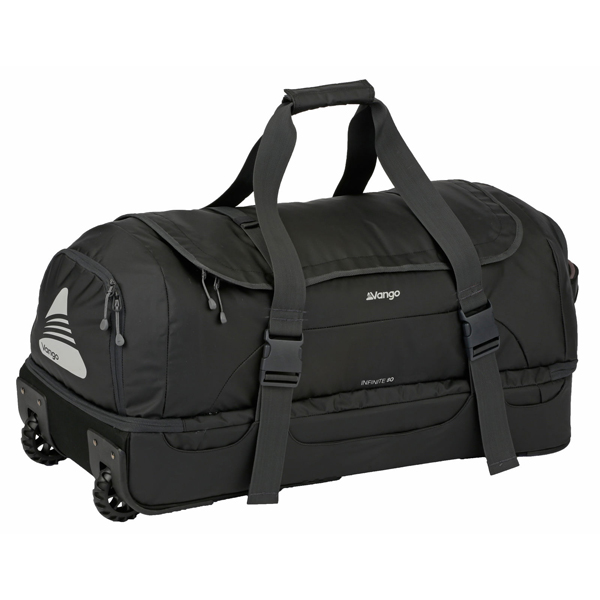 93df3a390093 Vango (UK) сумки дорожные на колесах. Купить сумки дорожные на ...