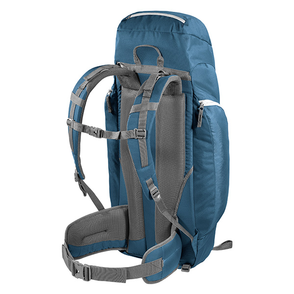 Рюкзаки туристические б у купить санкт-петербургские колесные дорожные сумки