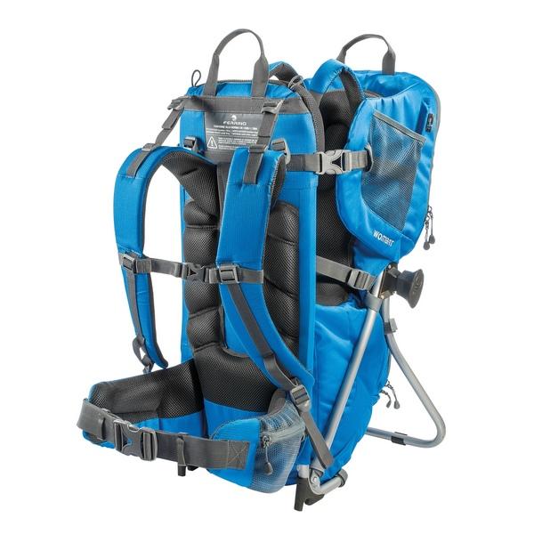 Туристический рюкзак для переноски детей б.у степ коломна рюкзаки