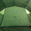 Палатка Vango Mambo 400 Apple Green