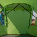 Палатка Vango Mambo 300 Apple Green