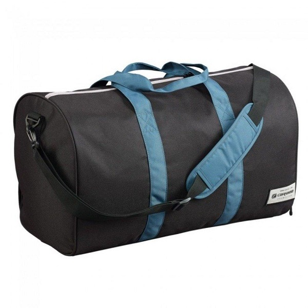 Днепропетровск сумки дорожные сумки и рюкзаки дисней