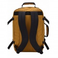 Сумка-рюкзак CabinZero Classic 36L Orange Chill