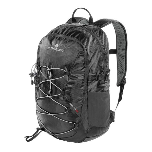 оригинальный дизайн рюкзака своими руками