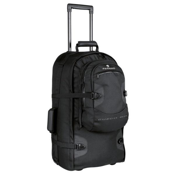 Купить сумку-рюкзак на колесиках производства харьков рюкзак эрго беби купить