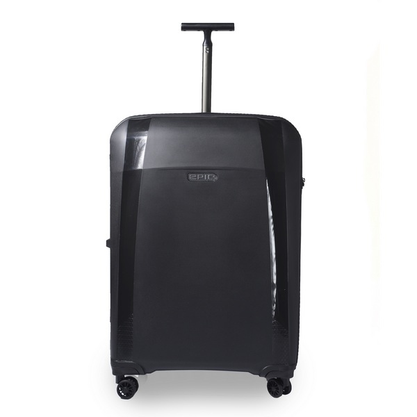 Купить чемодан фантом покупка мавик эйр в курган