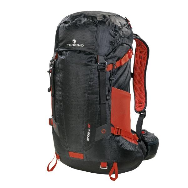 Полужесткие анатомические рюкзаки для туризма рюкзаки дачник спб