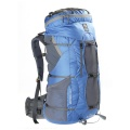 Рюкзак туристический Granite Gear Nimbus Trace Access 70/64 Sh Blue/Moonmist