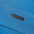 Чемодан Epic Discovery Ultra 4X (S) Pacific Blue