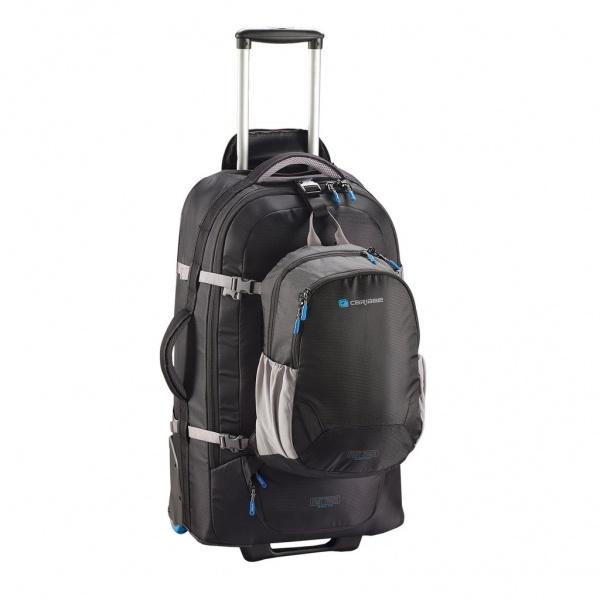 77d0eda6cec6 Сумки-рюкзаки на колесах купить. Сумки-рюкзаки на колесах по лучшей ...