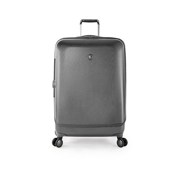 Купить Чемодан Heys Portal Smart Luggage (L) Pewter