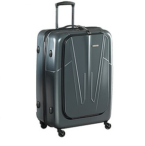 Купить Чемодан Caribee Concourse Series Luggage 27
