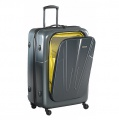 Чемодан Caribee Concourse Series Luggage 27