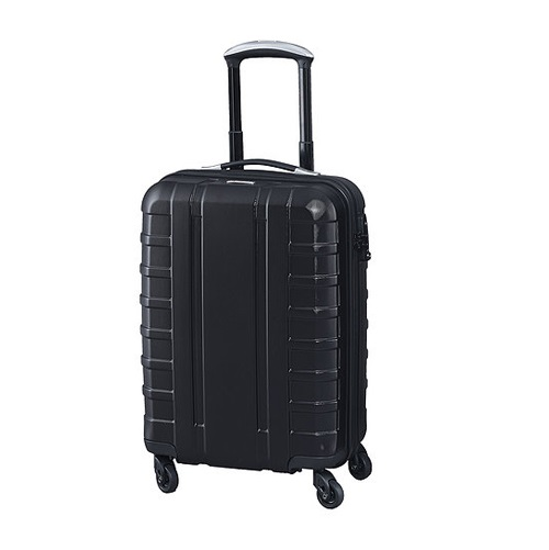 Купить Чемодан Caribee Lite Series Luggage 20