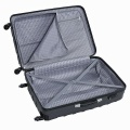 Чемодан Caribee Lite Series Luggage 20